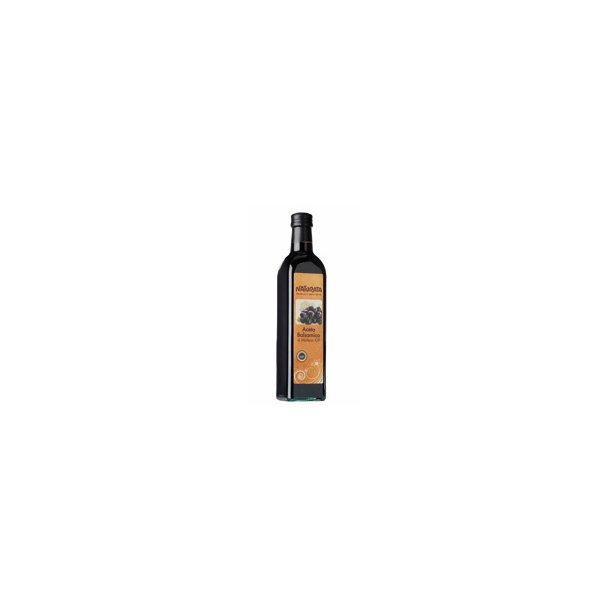 Aceto Balsamico rødvinseddike 500 ml - Økologisk