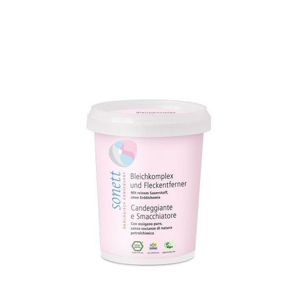 Blegemiddel Sonett 450 g - Miljøvenlig