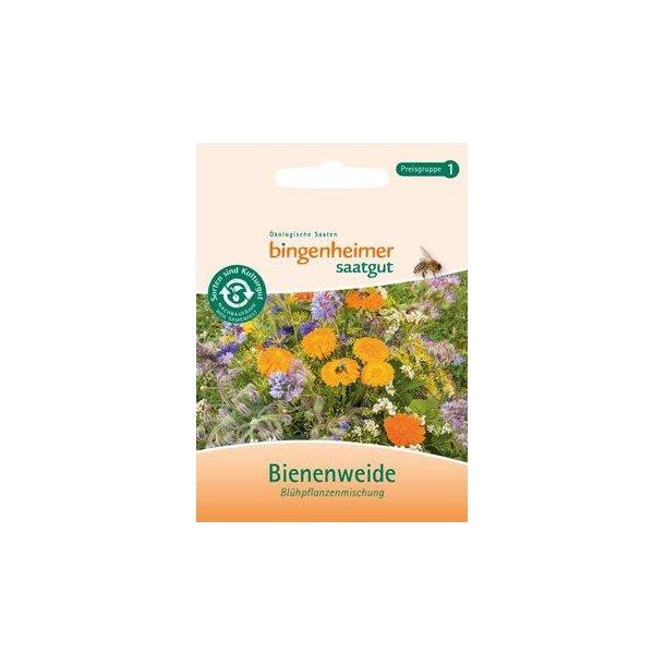 Bi-græs-frø (bienenweide) 1 brev - Økologisk