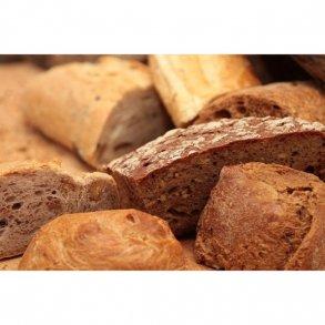 Brødblandinger