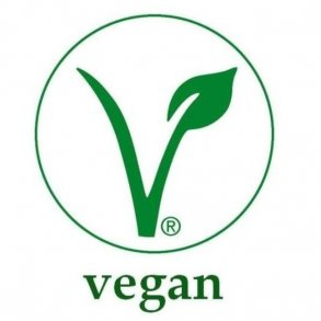 Vegansk