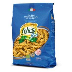Ris og Pasta